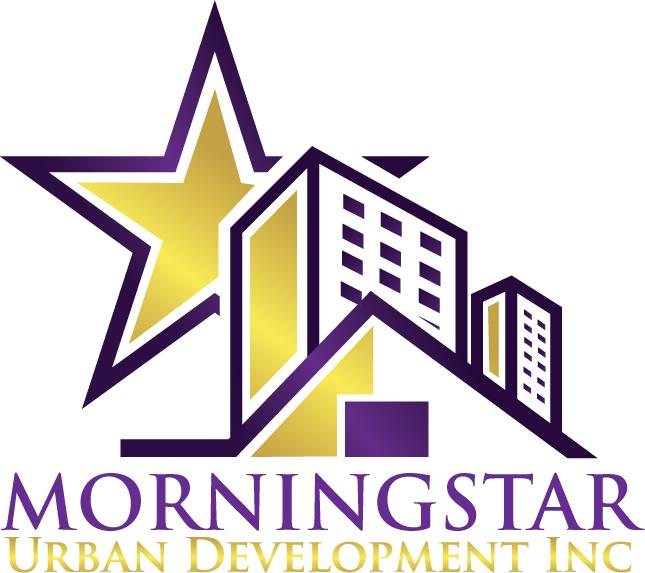 morningstar-NEW-logo2